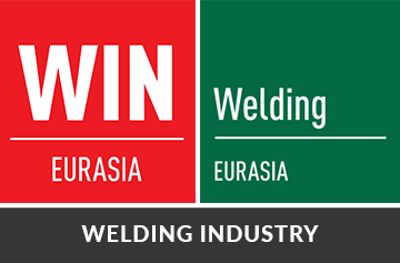 WIN Metal Working Eurasia 2018