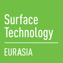 WIN Surface Technology  Eurasia 2018