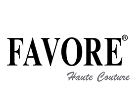 www.favorestyle.com