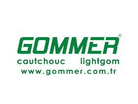 www.gommer.com.tr