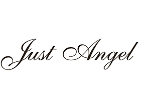 JUST- ANGEL